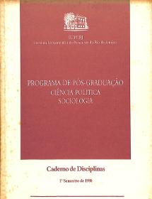 1998/1