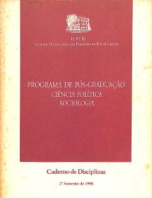 1998/2