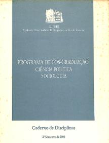 2000/2