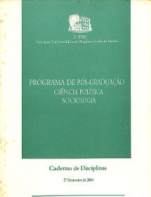2004/2