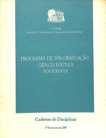2007/2