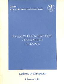 2011/2